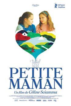 PETITE MAMAN / Drame / Français, 1h12