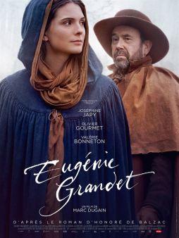 EUGENIE GRANDET / Historique